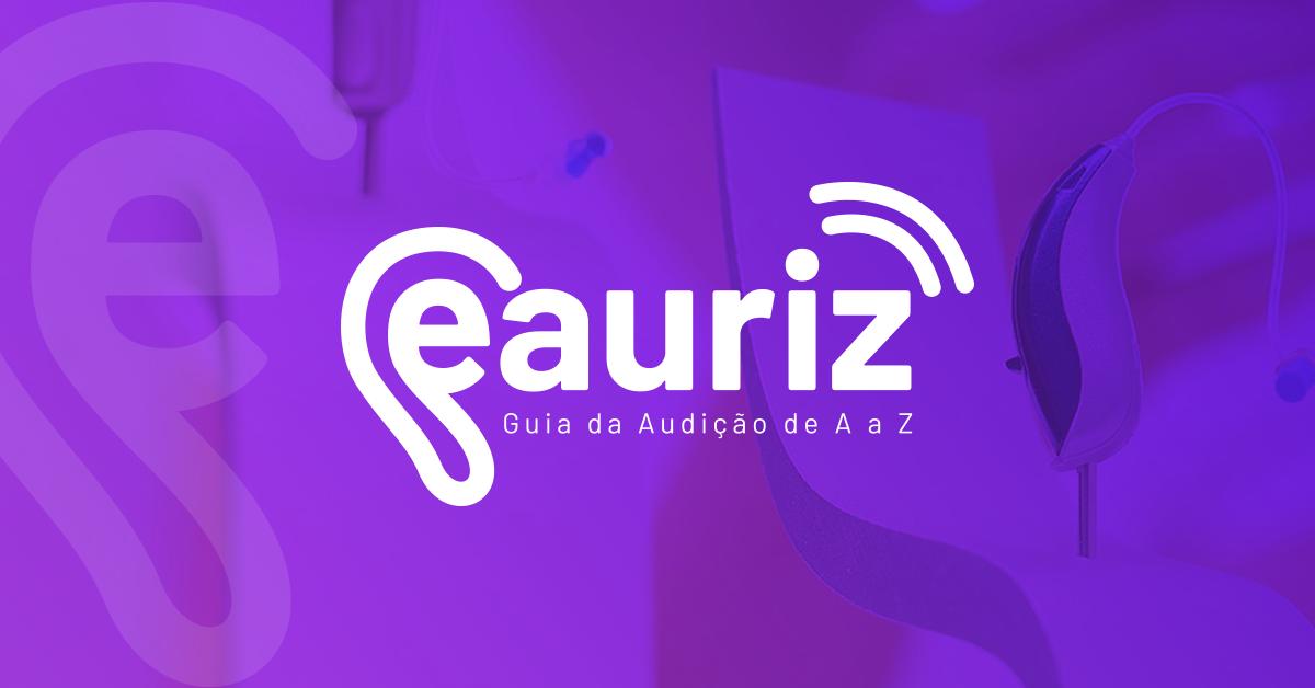 (c) Eauriz.com.br